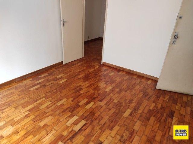 Apartamento à venda com 3 dormitórios em Coração eucarístico, Belo horizonte cod:38703 - Foto 7