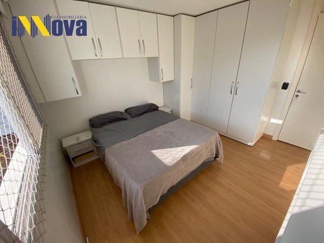 Casa de condomínio à venda com 3 dormitórios em Jardim itu, Porto alegre cod:5111 - Foto 11