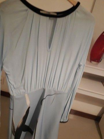 Vestido da Forum - Foto 4