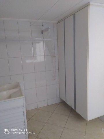 Apartamento à venda com 3 dormitórios em Amaro lanari, Coronel fabriciano cod:1756 - Foto 7
