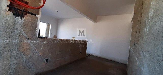 Casa à venda, 3 quartos, 1 suíte, 3 vagas, Santa rosa - Sarzedo/MG - Foto 14