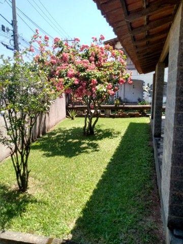 Casa No Centro  de Ponta Negra - Foto 4