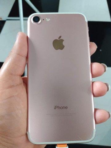 iPhone 7 256g - Foto 3