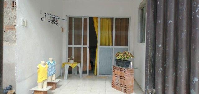 Duas casas por apenas 130 mil reais - Foto 6