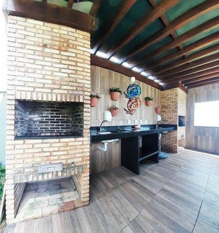 Apartamento para Venda em Aquiraz, Porto das Dunas, 2 dormitórios, 1 suíte, 2 banheiros, 1 - Foto 19