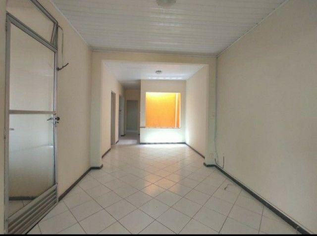 Vendo casa em Soteco - Foto 4