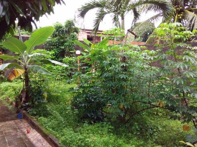 Sitio na Apaco  Cidade  Operaria    - Foto 18