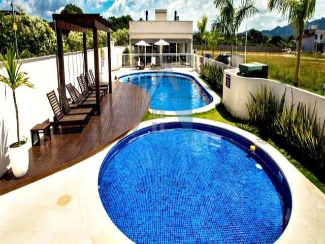 Brisas Condomínio Parque na Grande Florianópolis - Foto 12