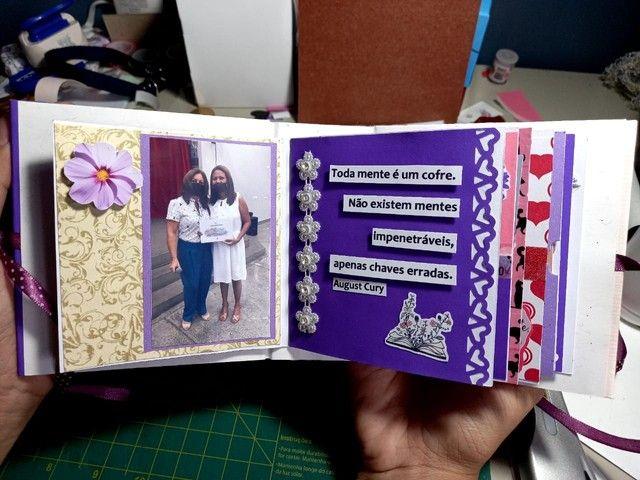 Presente de Dia das Mães  - Foto 5