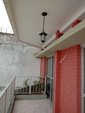 Apartamento reformado no Méier próx a Dias da Cruz - Foto 14