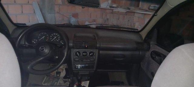 Chevrolet Corsa GL 1.6 - Foto 4