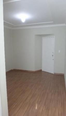 Apartamento Quarto e Sala - Centro