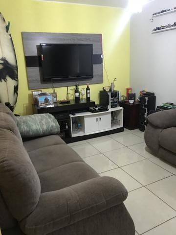 Apartamento em Sobradinho I, aceita casa no Setor de Mansões de Sobradinho