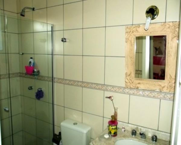 Casa à venda com 3 dormitórios em Vila conceição, Porto alegre cod:C511 - Foto 15