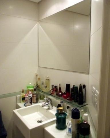 Casa à venda com 3 dormitórios em Vila conceição, Porto alegre cod:C511 - Foto 14
