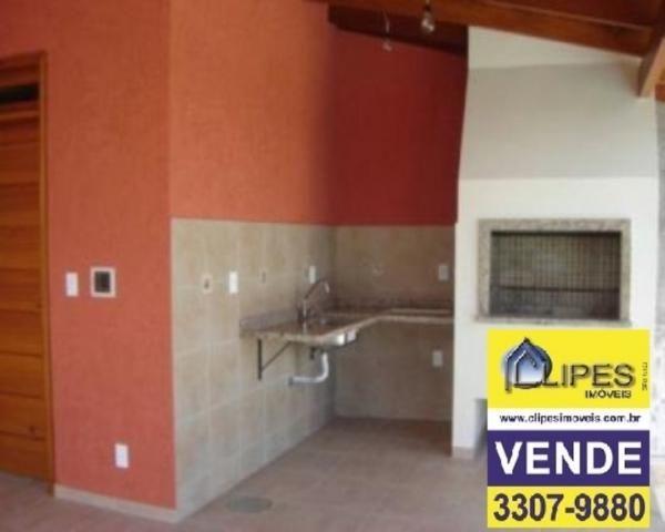 Casa à venda com 3 dormitórios em Vila nova, Porto alegre cod:C694 - Foto 7