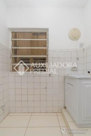 Kitchenette/conjugado para alugar com 1 dormitórios cod:242125 - Foto 7