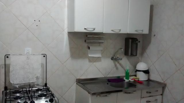 Casa 2/4, com 1 suite no Nordeste de Amaralina - Foto 11