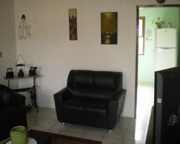 Casa à venda com 3 dormitórios em Vila nova, Porto alegre cod:C362 - Foto 9
