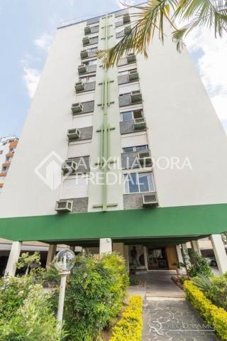 Apartamento para alugar com 3 dormitórios em Mont serrat, Porto alegre cod:259360 - Foto 8