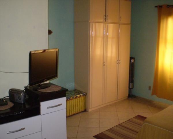 Casa à venda com 3 dormitórios em Vila nova, Porto alegre cod:C362 - Foto 4