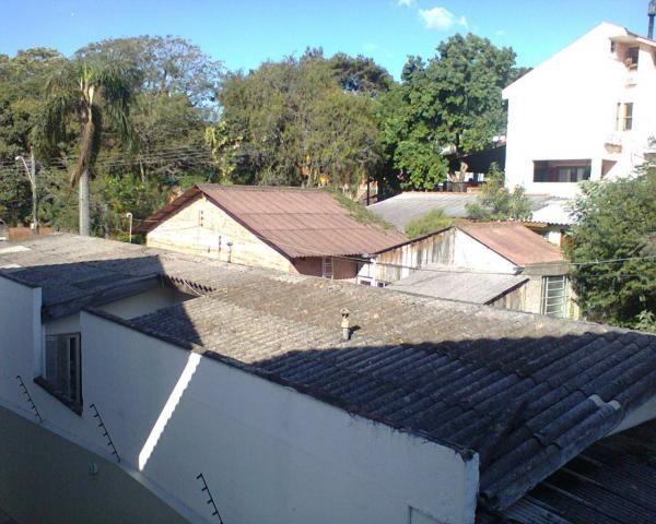 Casa à venda com 3 dormitórios em Camaquã, Porto alegre cod:C457 - Foto 14