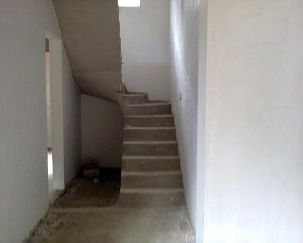 Casa à venda com 3 dormitórios em Tristeza, Porto alegre cod:C449 - Foto 2