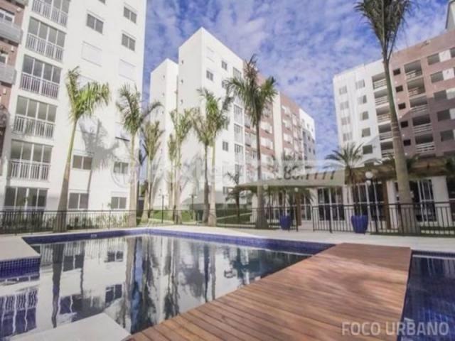 Apartamento à venda com 2 dormitórios em Vila nova, Porto alegre cod:AP01291 - Foto 7
