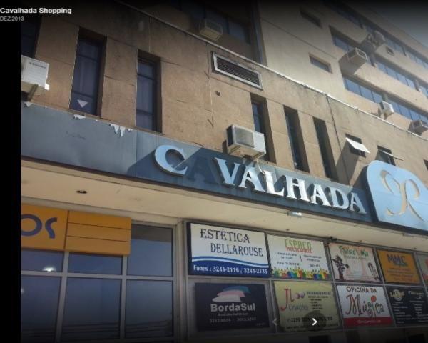 Escritório à venda em Cavalhada, Porto alegre cod:SL055