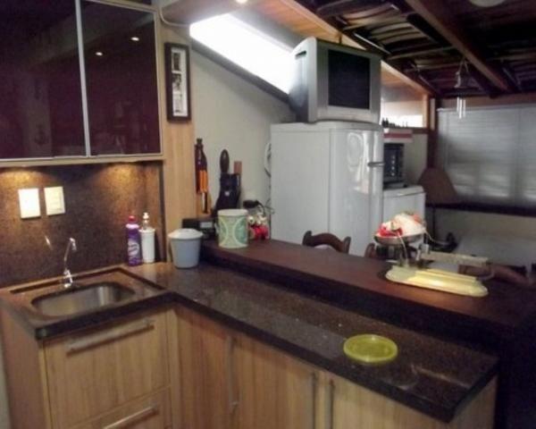 Casa à venda com 3 dormitórios em Vila conceição, Porto alegre cod:C511 - Foto 20