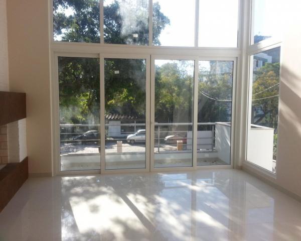 Casa à venda com 3 dormitórios em Nonoai, Porto alegre cod:C545 - Foto 20