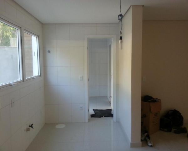 Casa à venda com 3 dormitórios em Nonoai, Porto alegre cod:C545 - Foto 10