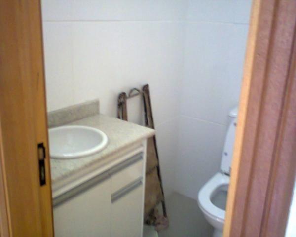 Casa à venda com 3 dormitórios em Camaquã, Porto alegre cod:C457 - Foto 5