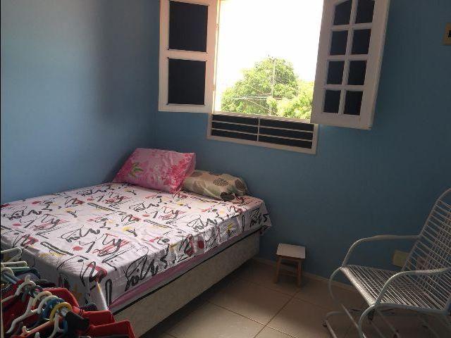 Casa Duplex, Messejana - Guajiru, 3 quartos - Foto 14