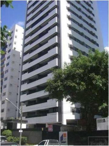 Rua De Setubal, 139 m, 4 Qts, 3 Suites, Vista Mar, Lindo, 9 Anos de construção, Lazer Comp