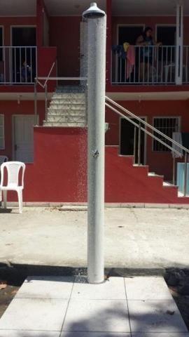 Kitnets para temporada em Porto Seguro - Coroa Vermelha - Foto 5