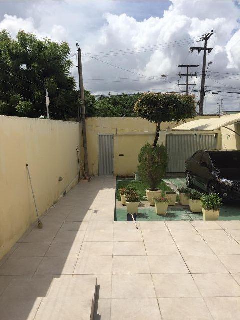 Casa Duplex, Messejana - Guajiru, 3 quartos - Foto 2