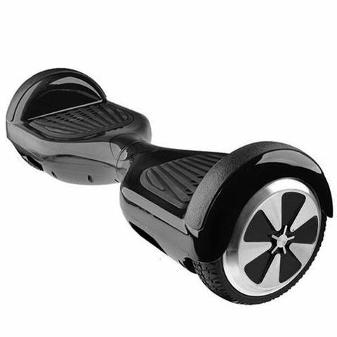 Hoverboard, skate eletrico, patinete eletrico