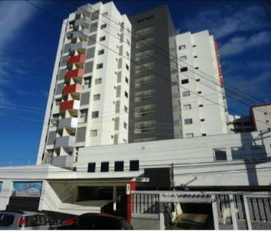 Apartamento 100 %mobiliado ( área central )