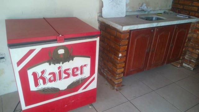 Promoção pacote final de semana na chácara no icarai