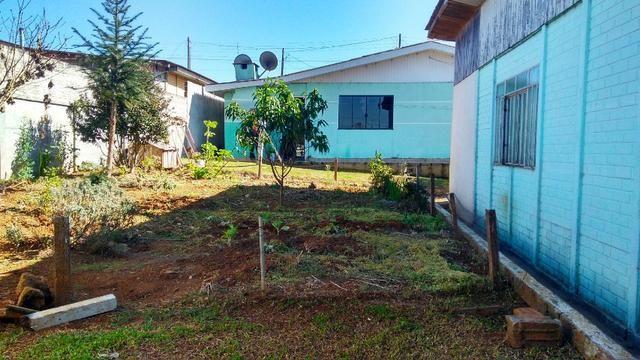 Casa de Alvenaria no Bairro Industrial (Guarapuava PR) R$210.000,00 - Foto 6