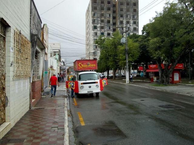 CÓD.:000-945 Estacionamento c/3 lojas,no Centro da Cidade,na Catedral por R$ 1,7 - Foto 5