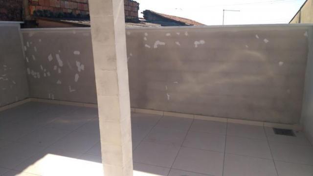 Casa à venda, 65 m² por r$ 250.000,00 - jardim são manoel - nova odessa/sp - Foto 17