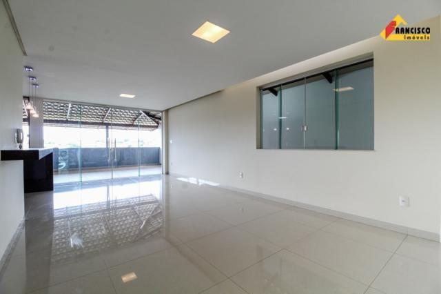 Casa residencial à venda, 4 quartos, 15 vagas, belvedere - divinópolis/mg - Foto 3
