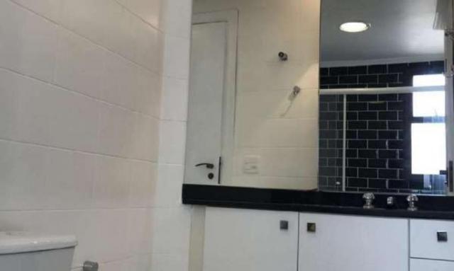 Apartamento à venda com 4 dormitórios em Vila mariana, São paulo cod:70517 - Foto 20