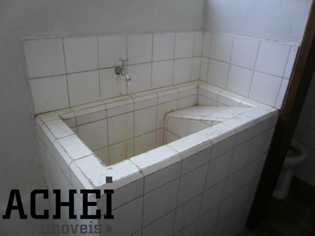 Apartamento para alugar com 3 dormitórios em Centro, Divinopolis cod:I02682A - Foto 16