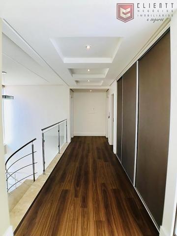 Casa de condomínio à venda com 5 dormitórios em Estrela sul, Juiz de fora cod:6094 - Foto 12