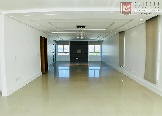 Casa de condomínio à venda com 5 dormitórios em Estrela sul, Juiz de fora cod:6094 - Foto 5
