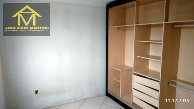 Casa à venda com 3 dormitórios em Jardim asteca, Vila velha cod:14880 - Foto 15