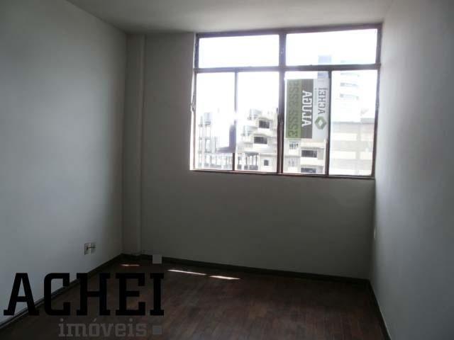 Apartamento para alugar com 3 dormitórios em Centro, Divinopolis cod:I02682A - Foto 3